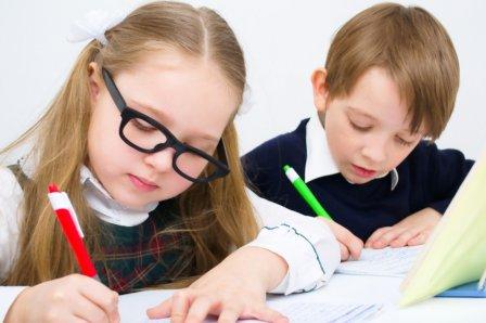 Школьники будут изучать финансовую грамотность с 1 по 9 классы